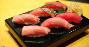 أطعمة تقليدية قد تشكل خطرا