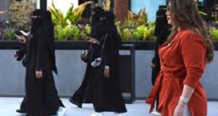 """فجّرت نجمة """"سناب شات"""" السعودية مشاعل الجلعود أزمة على مواقع التواصل الاجتماعي"""