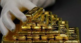 كسرت الرقم القياسي المسجل .. أسعار الذهب في مستوى تاريخي جديد وسط توقعات بالمزيد