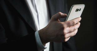 """غوغل تحرم أصحاب هواتف """"أندرويد"""" القديمة من تلك الميزة"""