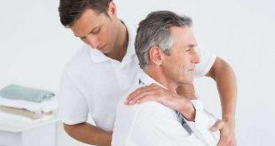 مرض النقرس ما الفرق بينه وبين التهاب المفاصل