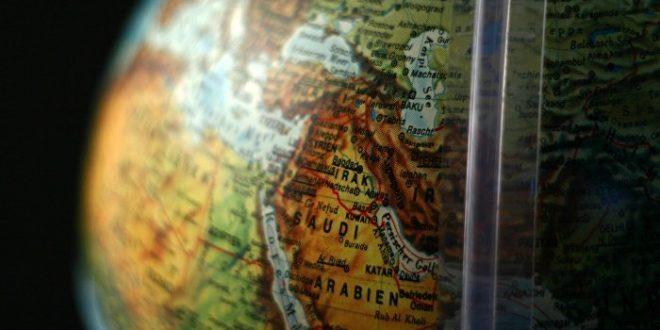 """قلق إسرائيلي… """"استراتيجية جديدة"""" قد تغير قواعد اللعبة في الشرق الأوسط"""