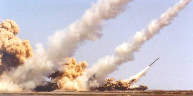 عبد الباري عطوان: إيران وسوريا تتحضران للرد على إسرائيل.. هل سيغضب الروس؟