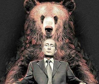 الروس يقرون التعديلات الدستورية.. بوتين رئيساً حتى عام 2036