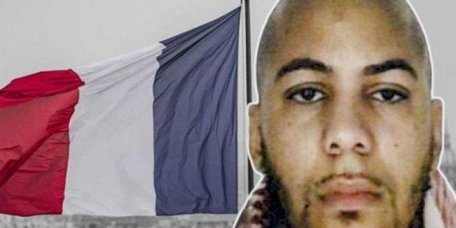 فرنسا.. السجن 30 عاما لقيادي فرنسي