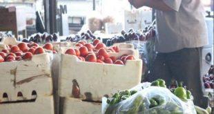 هكذا يمكن فصل أسعار الغذاء عن الدولار لمواجهة توسع الجوع في سورية