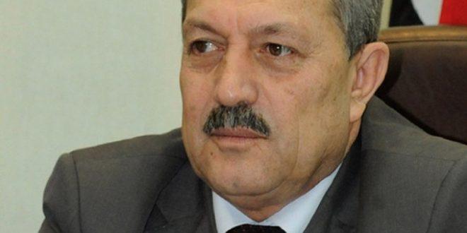 رئيس الحكومة يوجه حاكم المركزي لاستئناف منح القروض
