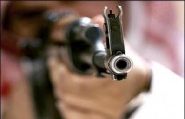 رصاص يستهدف حافلة مدنية في درعا يقتل طفلة ويصيب آخرين