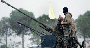 """مصادر: اتفاق روسي تركي إيراني على توجيه """"ضربة قوية"""" لـ""""قسد"""""""
