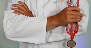 اليكم أجور الأطباء بعد تعديل التعرفة التأمينية في سورية