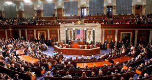 الكونغرس الأمريكي سيحظر الإنفاق للسيطرة على النفط السوري