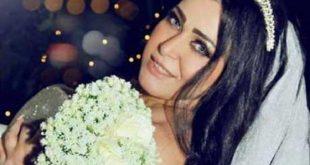 فنانة مصرية تقتل زوجها في مشاجرة بينهما