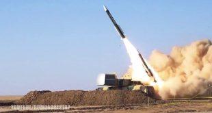 """هل سلمت إيران منظومة دفاعها الجوي الفتاكة """"خرداد3"""" الى سوريا؟"""