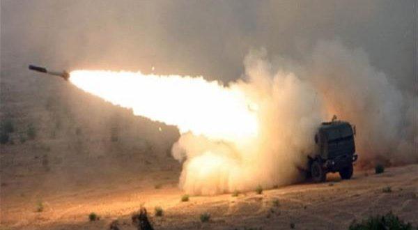 الدفاع الروسية: مقتل 8 مسلحين بعد محاولة هجوم على مواقع الجيش السوري في إدلب