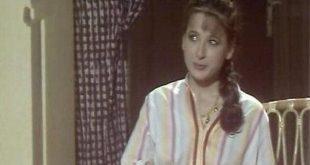 ممثلة سورية: لفقوا لي تهمة ووضعوني في السجن ١٥ عاماً