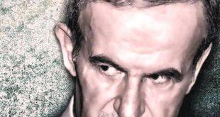 رئيس الموساد الأسبق: جملة قالها حافظ الأسد فمنعت توقيع اتفاق سلام مع إسرائيل