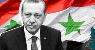أردوغان: باقون في سوريا إلى أن ينال شعبها الحرية