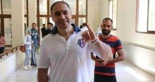 مفاجئة في حلب.. فارس الشهابي خارج مجلس الشعب: تعرضت لمؤامرة خبيثة!