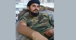 """تفجير يستهدف منزل """"الكسم"""" في درعا ويقتل شقيقه"""