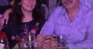 وفاة الدكتورة أروى بيسكـي في قسم طب الأسنان بجامعة دمشـق بفيروس كورونا