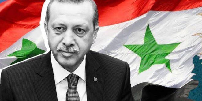 استهداف الروس في سوريا