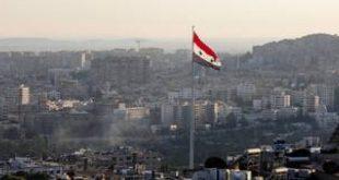 """بسبب الفقر.. """"سوريون بدأوا بالاستغناء عن عدد من وجباتهم"""""""