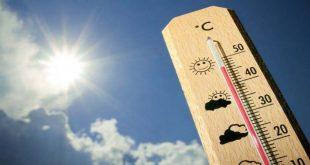 مدير الرصد الجوي: انخفاض ملموس بدرجات الحرارة منذ اليوم.. والانخفاض الكبير يبدأ يوم الأحد
