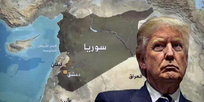 مسؤول أميركي: لا استثناءات في تطبيق قانون قيصر على سوريا