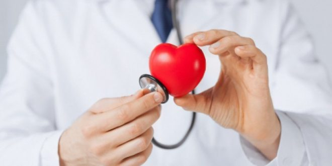 3 تمارين سهلة تقلل من خطر الإصابة بأمراض القلب والأوعية الدموية