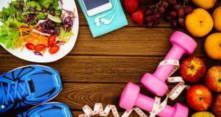 أطعمة صحّية لكن تعيق خسارة الوزن