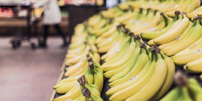مدير السورية للتجارة : بعد تخفيضنا لسعر الموز اضطر التجار إلى