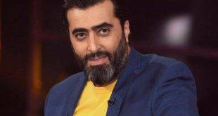 """باسم ياخور ينشر كواليس """"اكلناها"""" وما حدث تحت الهواء"""