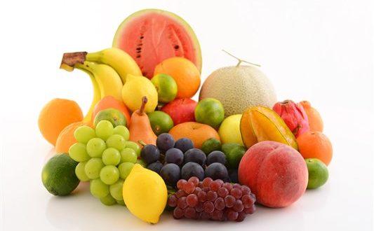 هل تعرفون ما هي أهم الفواكه النشوية