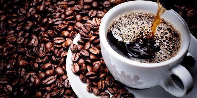 ما هي كمية القهوة المسموحة لمرضى الضغط