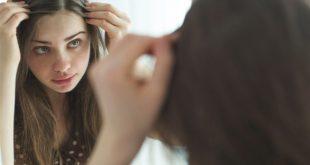 تخلصوا من فراغات الشعر المزعجة مع هذه النصائح المهمة