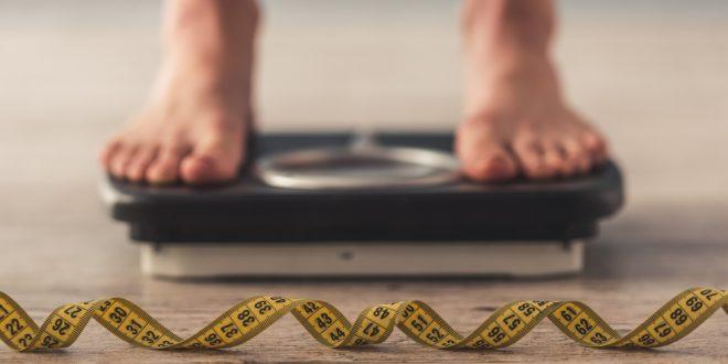 أسباب للزيادة المفاجئة في الوزن