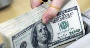 إجراءات اقتصادية لتثبيت سعر صرف الدولار ..هل تحقق الهدف ؟