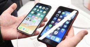 أيفون توزع تعويضات مالية لأصحاب هذه الموديلات من أيفون