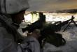 مبارزة القناصين: قناص روسي يتغلب على أمهر رماة الجيش الألماني