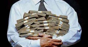 """رجال أعمال على الطراز السوري الفريد..زعموا الفقر فـ""""أفقروا"""" البلد..!!؟؟"""
