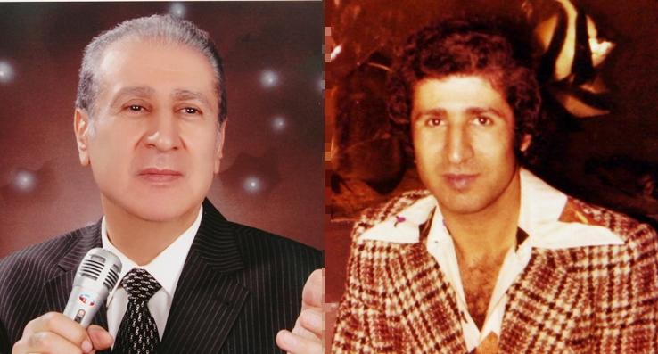 وفاة مروان محفوظ في دمشق بظروف مأساوية