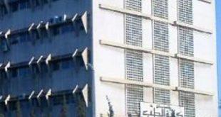 عميد كلية الطب بجامعة دمشق يكشف تأثير العقوبات على أزمة كورونا في سوريا