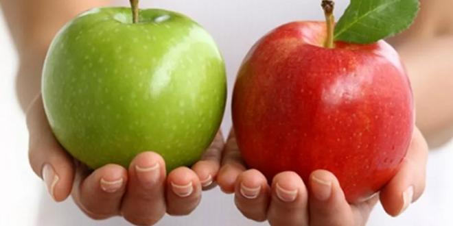 بينها تطهير الجروح والتخسيس... 8 فوائد سحرية لخل التفاح