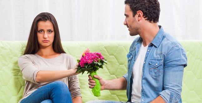سر الرقم 7.. لماذا تكره المرأة زوجها بعد 7 سنوات من الزواج