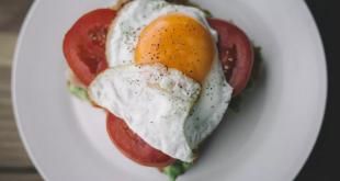 أخطاء خطيرة في إعداد البيض