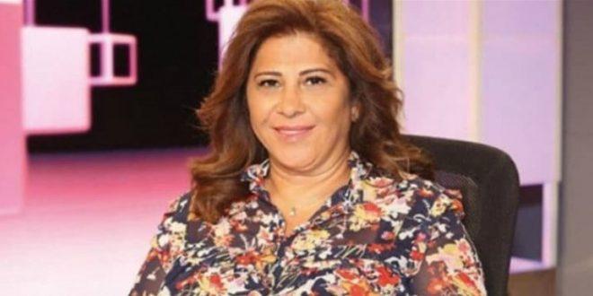 ليلى عبداللطيف: الحرب على الأبواب!