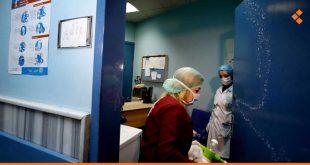 رئيس الطب الشرعي في جامعة دمشق: أفضل طريقة للتعامل مع جثث فيروس كورونا هي الحرق