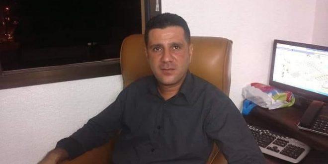 مقتل رجل أعمال سوري بالرصاص في مكتبه بطرطوس.. من يكون؟