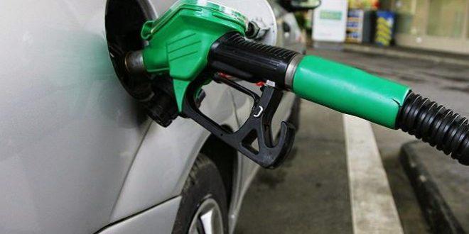حماية المستهلك في ريف دمشق تلاحق محطات الوقود