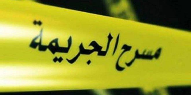 وسادة تقود امرأة مصرية وعشيقها إلى حبل المشنقة